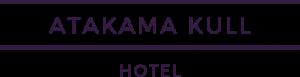 ATAKAMA KULL