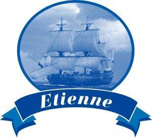 Logo-Etienne-e1395165889604