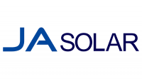 ja-solar-logo-vector